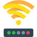 WiFi Signal Strength Explorer