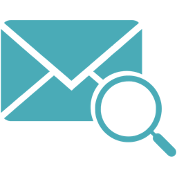 Email - Search & Manage