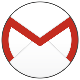 Mia for Gmail