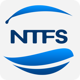NTFS Assistant