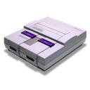 SNES (Accuracy)