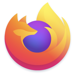 FIREFOX POUR 10.8.5 TÉLÉCHARGER MAC