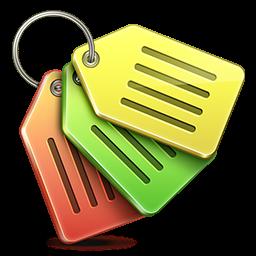 Ape To Wav Mac Tool Download