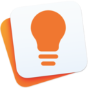 KeepNotes for Google Keep