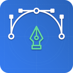 Icon Maker & Converter by CA