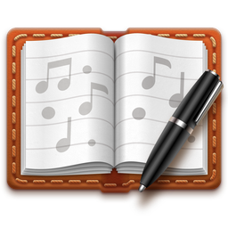 Song Writer - Lyrics Memo Plus