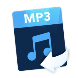 All To MP3 Converter Pro