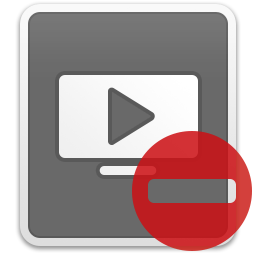Blackmagic Disk Speed Test 10 5 8 Download For Mac