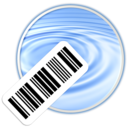 ConnectCode Barcode Software