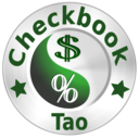 Checkbook Tao Register