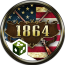 Civil War 1864 Free