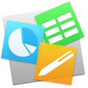 Bundle for iWork Free