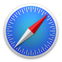 Safari WebArchive Folderizer V Weston