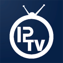 IPTV Stream Player