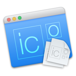Ico To Icns Converter For Mac Os X Download