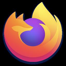 Mozilla firefox for mac os x 10.6.8