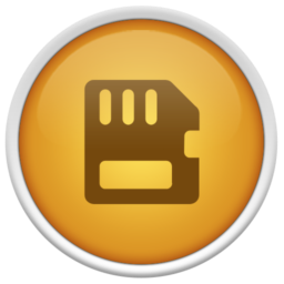 Mac SD Memory Card Data Recovery