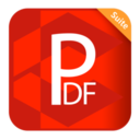 PDF Professional Suite