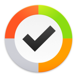 Priority Tasks PRO