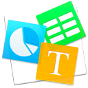 Templates for iWork - DesiGN