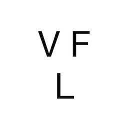 VFL Syntax Checker