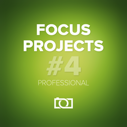 FOCUS projects 4
