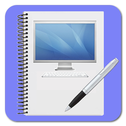 Free Microsoft Office For Mac 10 6 Download