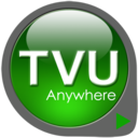 TVU Anywhere