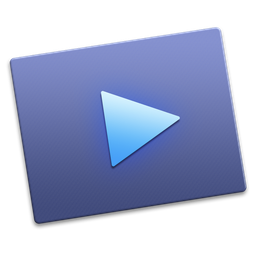 Mx Player For Mac Download Free Alternatives