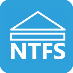 Hasleo NTFS for Mac