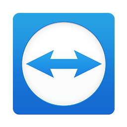 Team Viewer Download For Mac 10 5 8