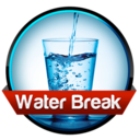 Water Break