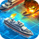 Battle of Ships 3D