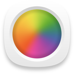 Color Picker Plus