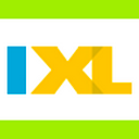 IXL | Solve one-step equations | 7th grade math