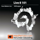 Course For Ableton Live