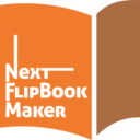 Next FlipBook Maker for Mac