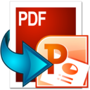 Enolsoft PDF to PowerPoint