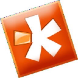 YourKit-Java-Profiler