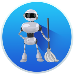 OS Cleaner Pro
