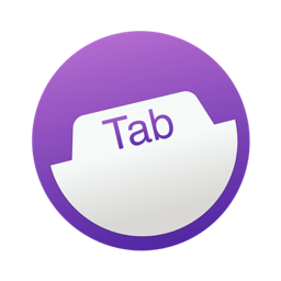 Tab Switcher