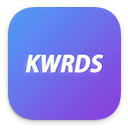Kwrds