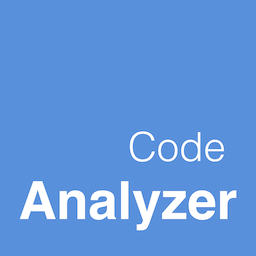 CodeAnalyzer
