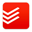 Todoist: To Do List | Task List