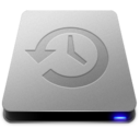 Mac Any iTunes Backup Extractor