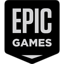Epic Games Launcher 3