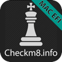 Checkm8.info [T2 EFI Password Remove] [Data Saved