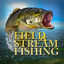 Field and Stream Fishing