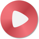 Mixyt for Youtube