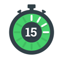 Time Tracker For JIRA